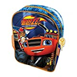 Blaze and The Monster Machine MC-06-BZ Mochila Infantil