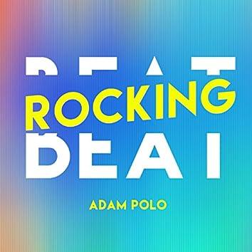 Beat Rocking