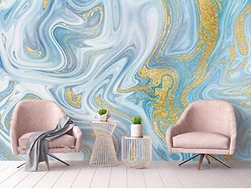 3D Light Pattern Marble B67 Removable Wallpaper Self Adhesive Wallpaper Extra Large Peel /& Stick Wallpaper Wallpaper Mural AJ WALLPAPERSS