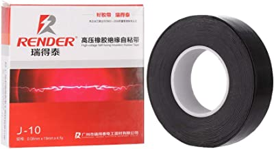 Best rubber weld tape Reviews