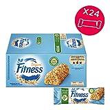 Zoom IMG-2 fitness natural barretta di cereali