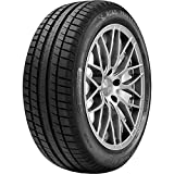 Kormoran 73623 Neumático 215/55 R16 93V, Road Performance Ko para Turismo, Invierno