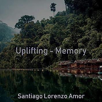 Uplifting - Memory