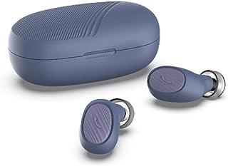 STREETZ 1 m USB synkronisering/laddningskabel för iPod/iPhone/iPad – brun/silver