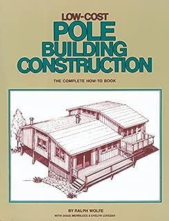 Best building plans garage free Reviews