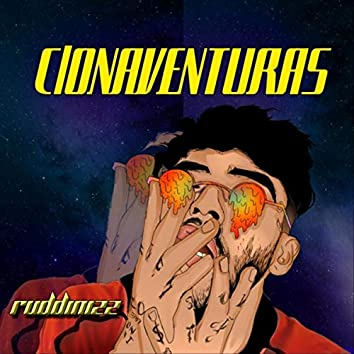 Clonaventuras