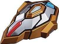 SSSS.GRIDMAN プライマルアクセプター