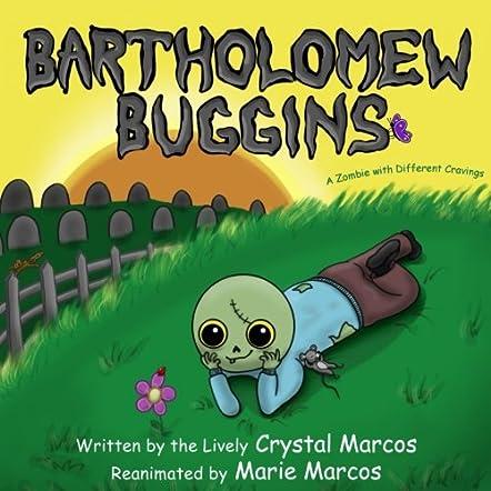 Bartholomew Buggins