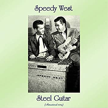 Steel Guitar (feat. Jimmy Bryant) [Remastered 2019]