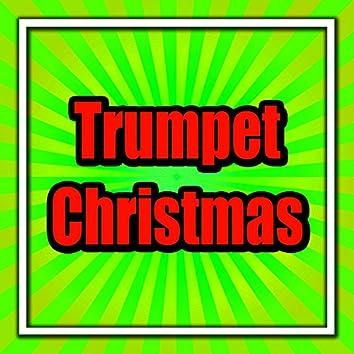 Trumpet Christmas