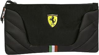 Flat CASE Scuderia FERRARI - Black