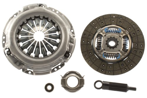 Price comparison product image Aisin CKT-051 Clutch Kit