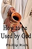 How to be Used by God