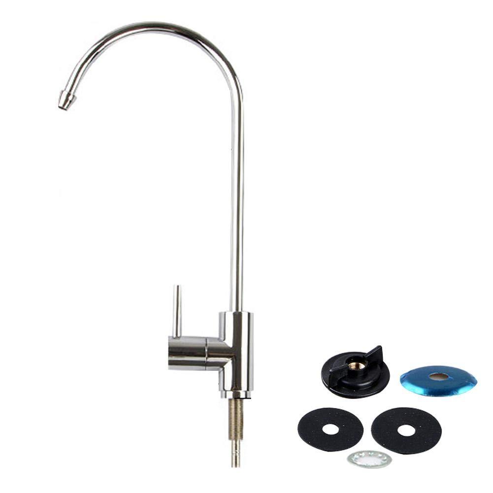 Grifo de agua potable para accesorios de purificador de agua para fregadero, barra de cocina: Amazon.es: Hogar