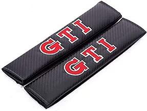 mk5 golf gti seat covers