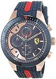 Reloj Cronógrafo Ferrari 830591