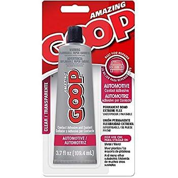 Best automotive adhesive Reviews