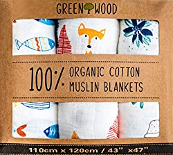 q? encoding=UTF8&ASIN=B07C36N9ZT&Format= SL250 &ID=AsinImage&MarketPlace=US&ServiceVersion=20070822&WS=1&tag=mothebymorga 20&language=en US The 20 Best Baby Receiving Blankets: Why You Need Them