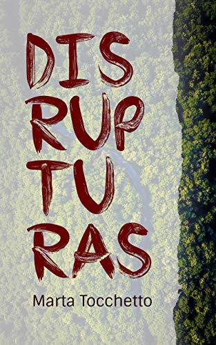 Disrupturas (Portuguese Edition)