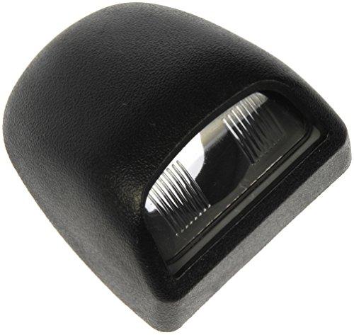 06 silverado black bowtie - 9