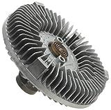 Hayden Automotive Automotive Replacement Engine Fans & Parts
