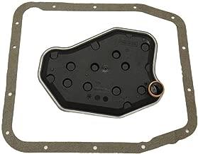 Filtran TFK103 Ford AODE/4R70W Filter Kit