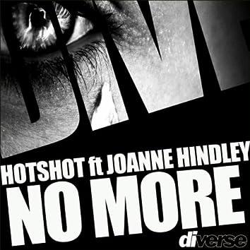 No More 2012