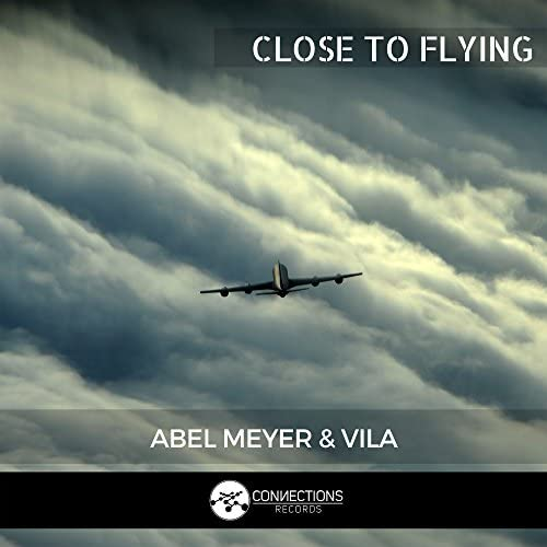 Vila & Abel Meyer