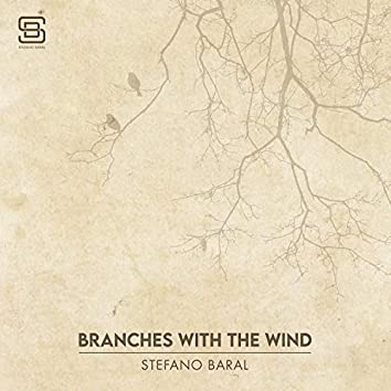 Branches with the Wind (Original Version)