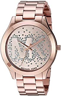 Amazon.es: reloj michael kors para mujer