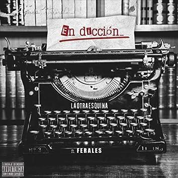 En Dicción (feat. Ferales)