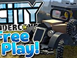 Clip: Museum Puzzles! - Free Play Gameplay