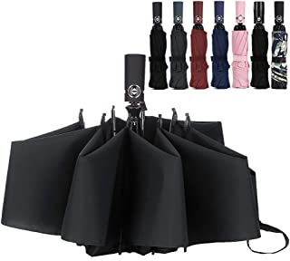 Best shedrain compact auto open close umbrellas Reviews