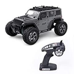 Integrated split rear straight bridge, the whole vehicle adopts high fiber nylon, bridge structure, trapezoid chassis, disc frame, and no need to dismantle the car shell to realize quick battery replacement. The front suspension adopts independent su...