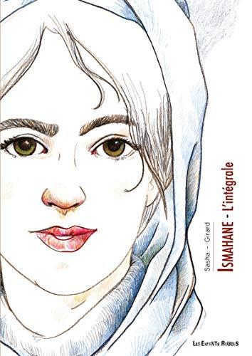 Ismahane - L'intégrale