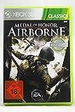 Medal of Honor Airborne - classics