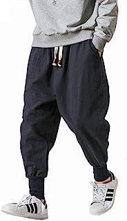 Outdoor Hommes XXL Trekking Cargo Bermuda d/'été Pantalon Court Grandes Tailles 3xl 10xl