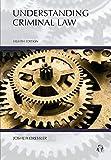 [Paperback] [Joshua Dressler] Understanding Criminal Law