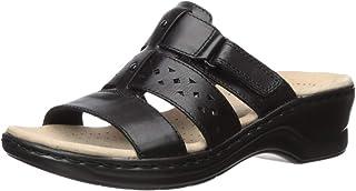 Clarks Lexi Juno womens Sandal