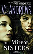 The Mirror Sisters: A Novel (1) (The Mirror Sisters Series)