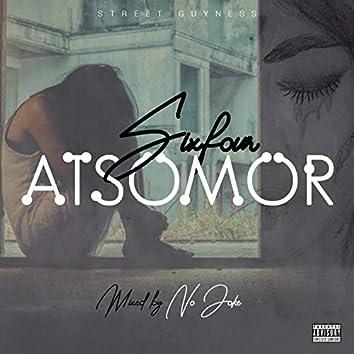 Atsomor