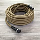 Water Right Polyurethane Lead Safe Soaker Hose