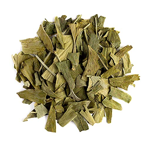 Ginkgo Biloba Biologischer Kräuter Tee – Ginkgo Oder Ginkotee 100g