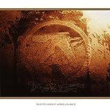 Selected Ambient Works Volume II