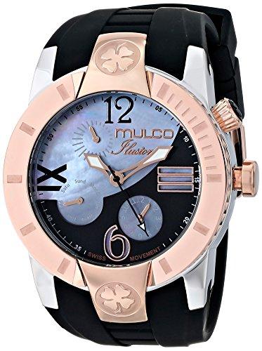 Reloj Mulco Ilusion Crescent