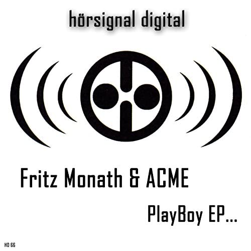 Fritz Monath, ACME