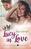 Lucy in Love: Suche Wohnung