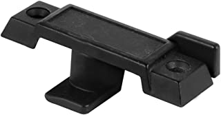 Prime-Line Products F 2771 Acorn Window Cam Latch, Black