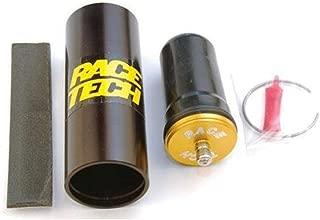 Race Tech SWBL 03 Shock Reservoir/Bladder Conversion Kit