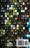Immagine 1 guitar tab notebook peacock mosaic
